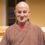 Venerable Tomas Dhammadipa on Anapana Sati (Breath) Meditation
