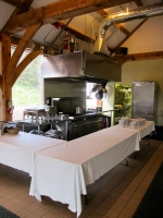 Kitchen and dining11.jpg