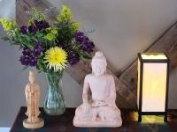 Meditation hall1.jpg