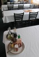 Dining hall 7.jpg