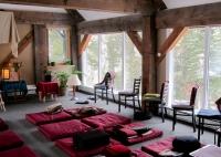 Meditation hall 15.jpg