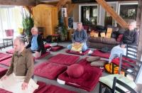 Meditation hall 24.jpg