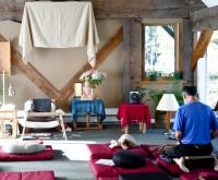 Meditation hall 27.jpg