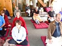 Meditation hall 29.jpg