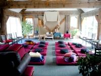 Meditation hall 31.jpg