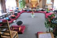 Meditation hall 1.jpg