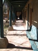 San G outside 26.jpg
