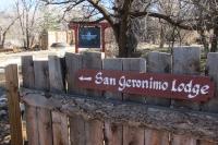 San G outside 35.jpg
