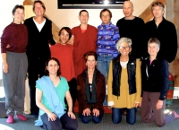 Nov2015 Ven D Retreat Group Photo.jpg