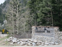 Columbine Inn outside 4.jpg