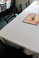 Dining hall 2.jpg