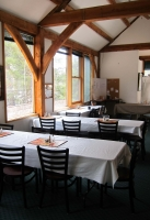 Dining hall 3.jpg
