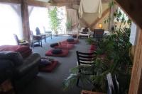 Meditation hall 3.jpg