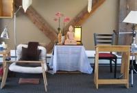Meditation hall 16.jpg