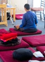 Meditation hall 51.jpg