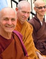 Monks 1.jpg
