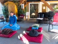Meditation hall 5.jpg