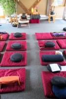 Meditation Hall 9.jpg