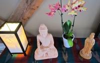 Meditation hall 13.jpg