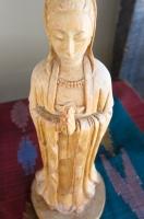 Meditation hall 18.jpg