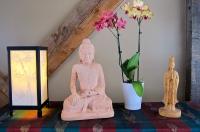 Meditation hall 20.jpg