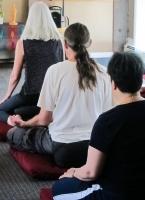 Meditators 7.jpg