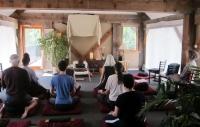 Meditators 8.jpg