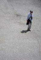 Yogi walking 8.jpg