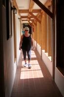 Yogi walking 9.jpg