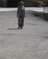 Yogi walking 14.jpg