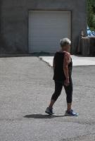 Yogi walking 16.jpg