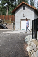 Yogi walking 18.jpg