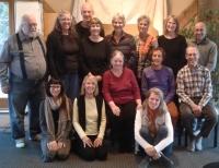 A Group photo Nov17.jpg