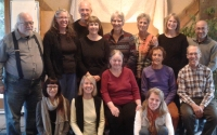A Group photo Nov17cropped.jpg
