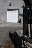 Columbine outside 109.jpg