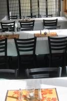 Dining room 103.jpg