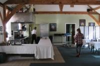 Dining room 105.jpg