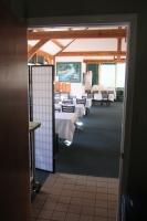 Dining room 107.jpg