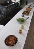 Lunch 102.jpg