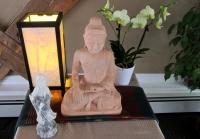 Meditation hall 100.jpg