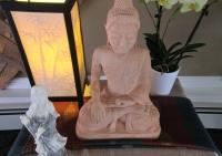 Meditation hall 101.jpg