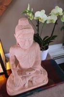 Meditation hall 103.jpg