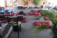 Meditation hall 110.jpg