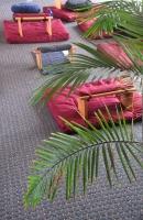Meditation hall 111.jpg