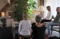 Meditation hall 114.jpg
