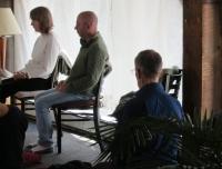 Meditation hall 115.jpg