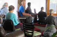 Meditation hall 117.jpg