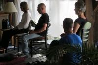 Meditation hall 118.jpg