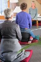 Meditation hall 119.jpg