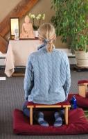 Meditation hall 120.jpg